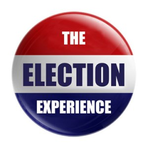 RT-election-experience