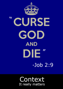 curse-god-and-die