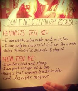 whoneedsfeminism