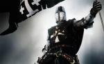 crusader-17203